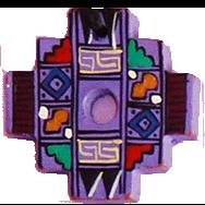 Centro Ayni